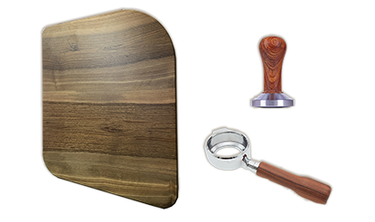 wood_customization_1